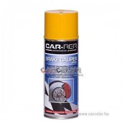 Car-Rep Féknyereg Spray