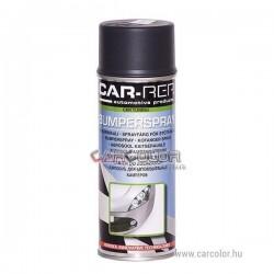 Car-Rep Lökhárító Spray - Antracit Szürke - (400ml)