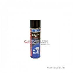 Dröhnex Festhető Rücsi Spray 500 ml (fekete)