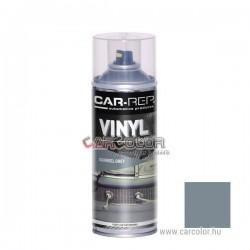 Car-Rep Antracit Vinyl Műszerfal felújító Spray Festék RAL7015 (400ml)