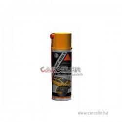 Viaszos üregvédő Spray 500 ml (Borostyánsárga)